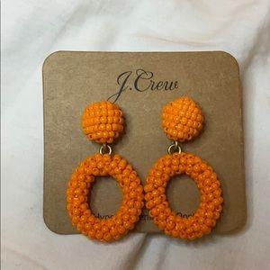 BRAND NEW JCREW Earrings